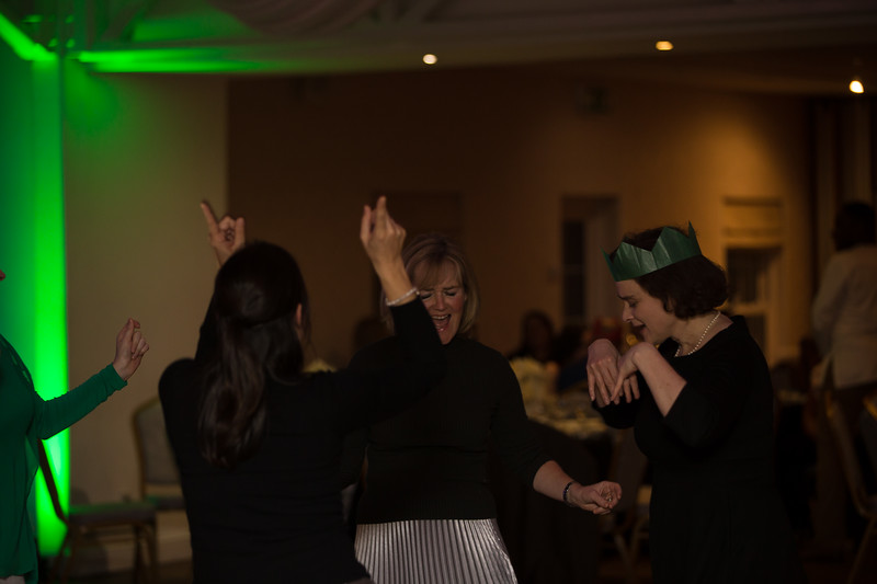 Lloyds_pharmacy_clinical_homecare_christmas_party_manor_of_groves_hotel_xmas_bensavellphotography (331 of 349).jpg
