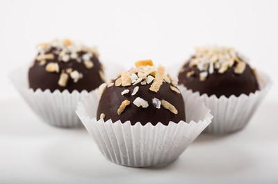 Michelles-Cake-Balls-033