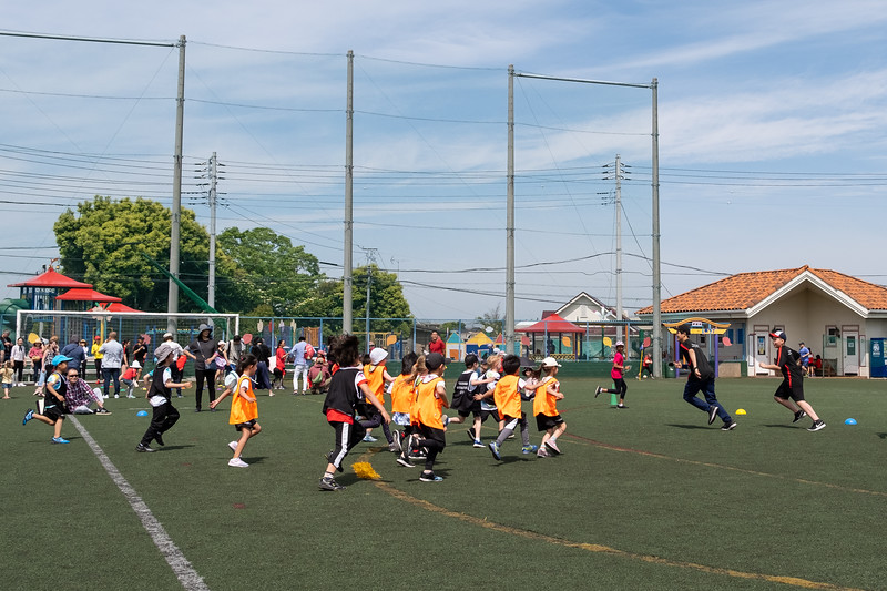 Elementary Sports Day 2019 YIS-8007.jpg