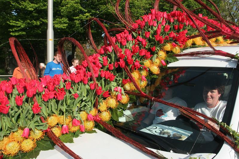 Flower Parade - 13.jpg