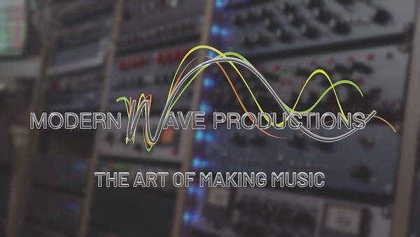 Matt Ball Mixing Intro