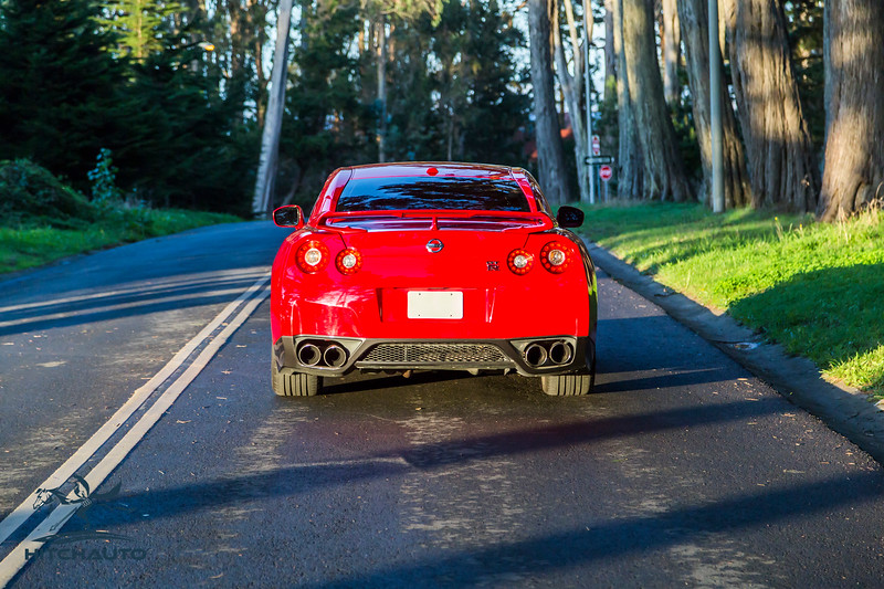 NissanGTR_Red_XXXXXX-2461.jpg