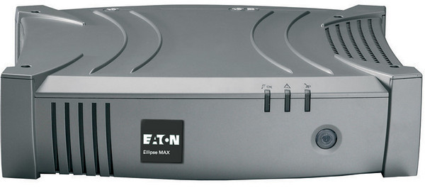 Eaton product photos