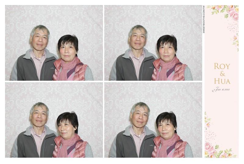 Roy.Hua.Wedding_1.10 (32).jpg