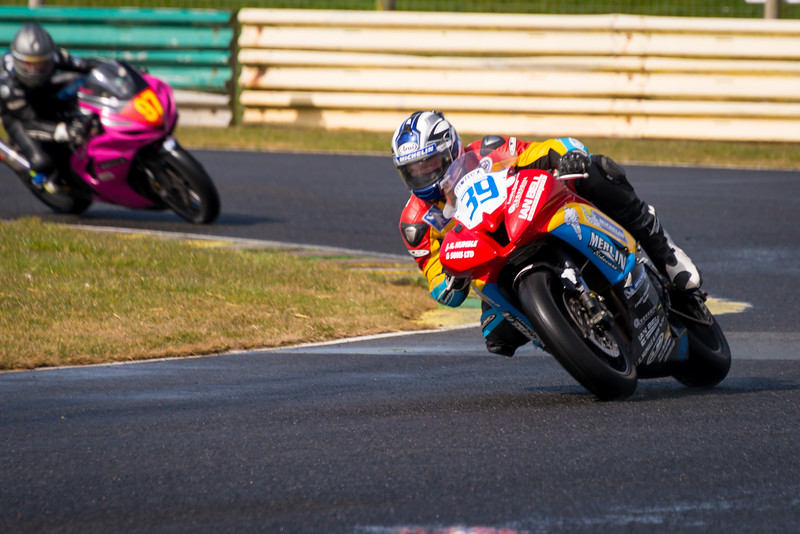 -Gallery 1 Croft March 2015 NEMCRC Gallery 1 Croft March 2015 NEMCRC -10820082.jpg