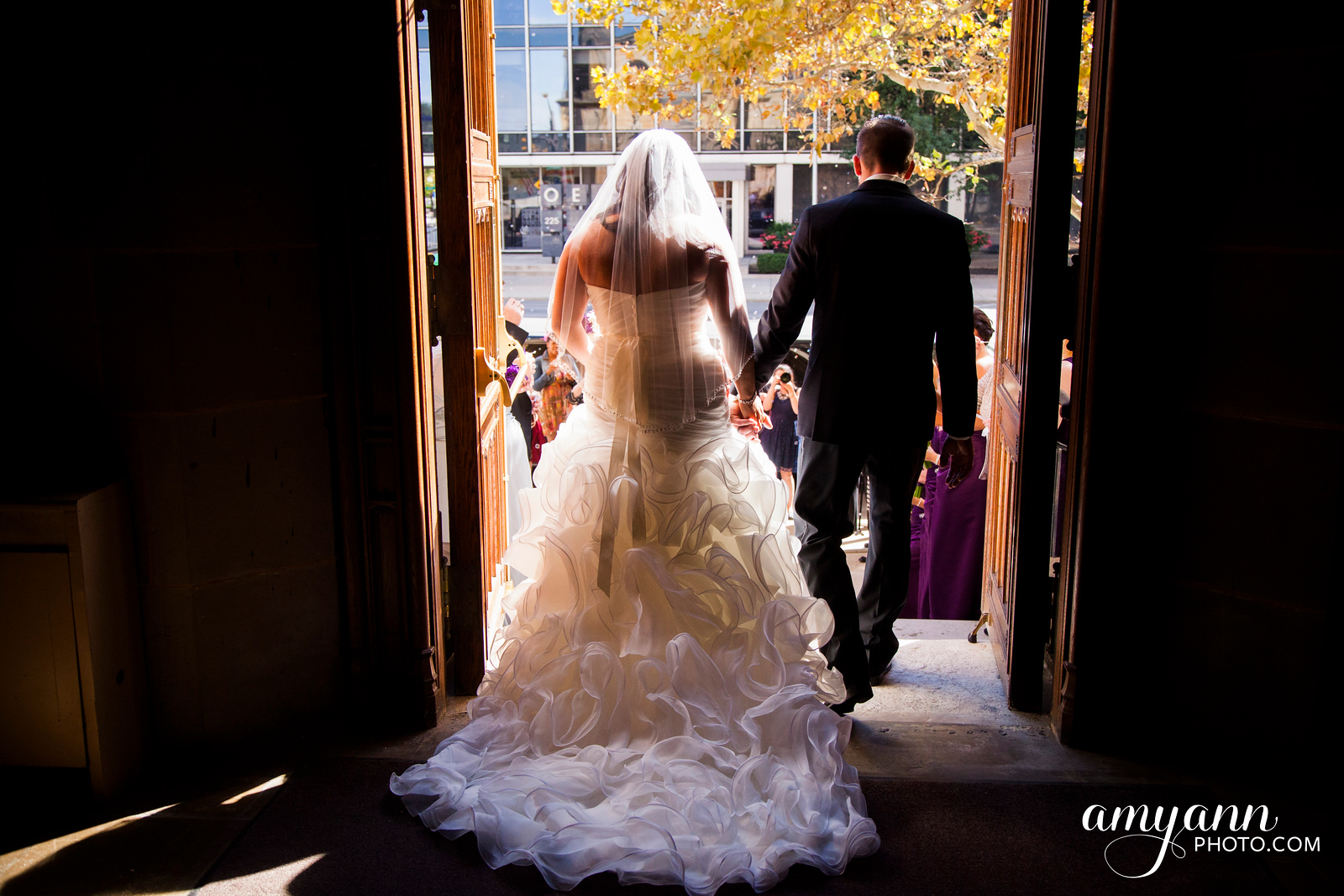 jennifereric_weddingblog0026