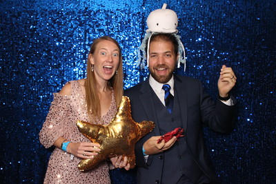 Search Ads Holiday Party - Under the Sea