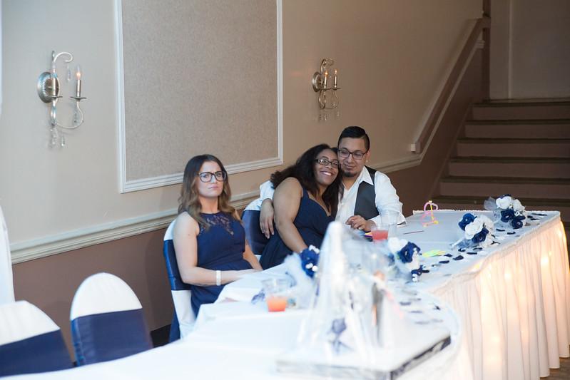 Diaz Wedding-3184.jpg