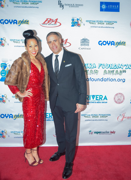 Cristianriverafoundationgala (66 of 189).jpg