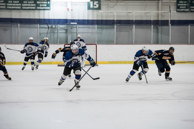 Wildcats Hockey 2-4-17_1560.jpg