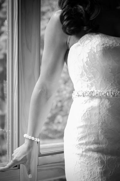 ALoraePhotography_DeSuze_Wedding_20150815_297.jpg