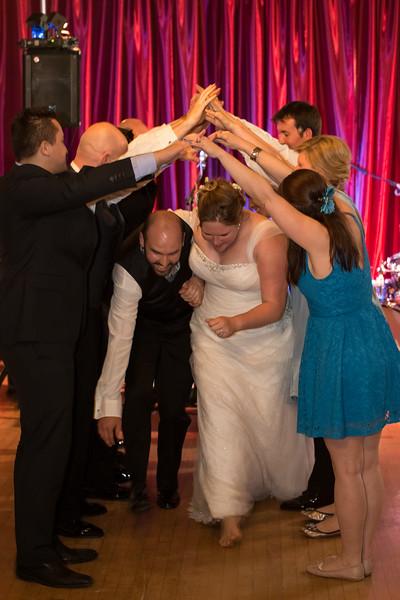 Mari & Merick Wedding - First Dance-13E.jpg