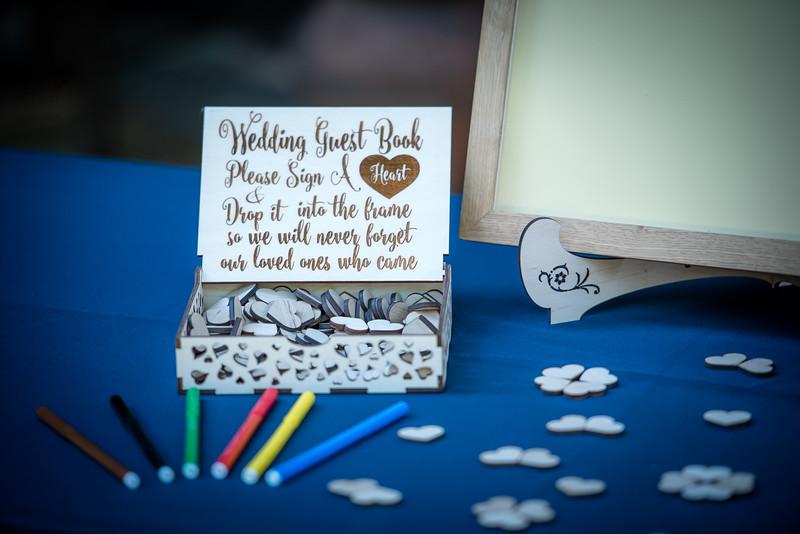 Neelam_and_Matt_Nestldown_Wedding-1147.jpg