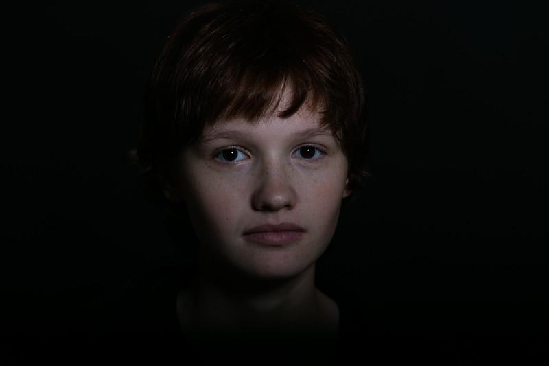 JoniePHOTO-Molly porteous (2 of 133).jpg