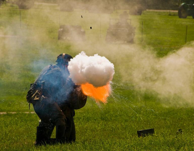AAA Bazooka.firing  2 .jpg