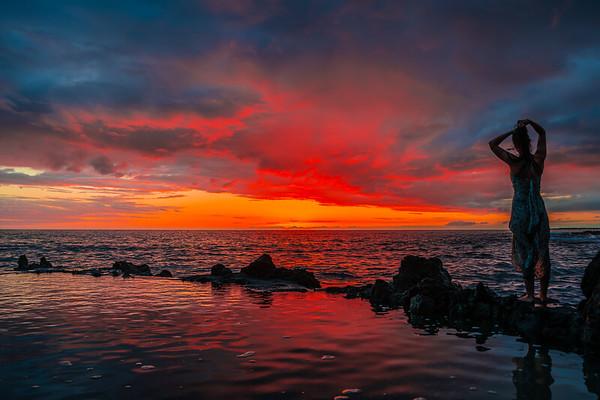 April9th-sunset2