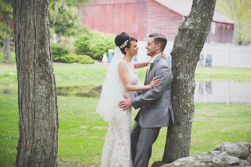 weddingparty-58.JPG