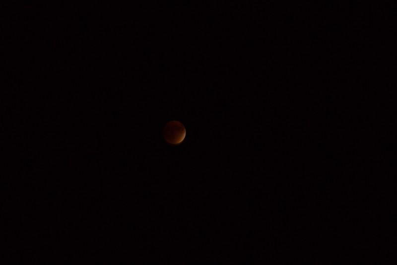 eclipse - 7.jpg