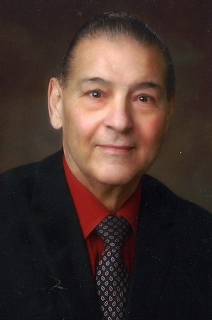 William Candelori