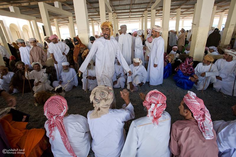 Traditional market (170)- Oman.jpg