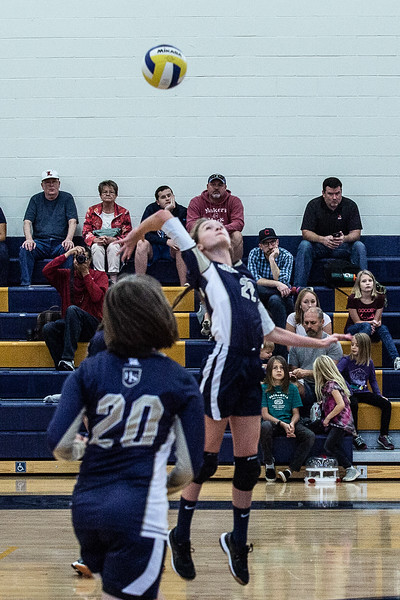 2018 09 28 HLS VolleyBall  HR  SCA-16.jpg