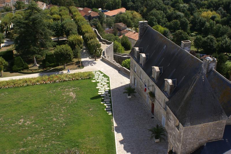 201008 - France 2010 348.JPG