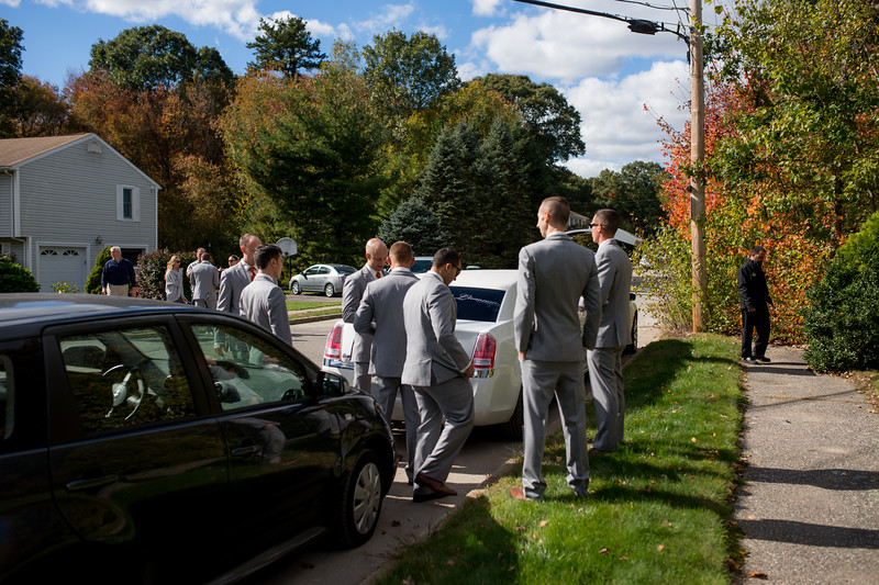 20151017_Mary&Nick_wedding-0044.jpg