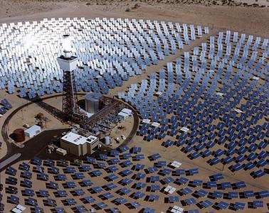 2015-01 Renewable