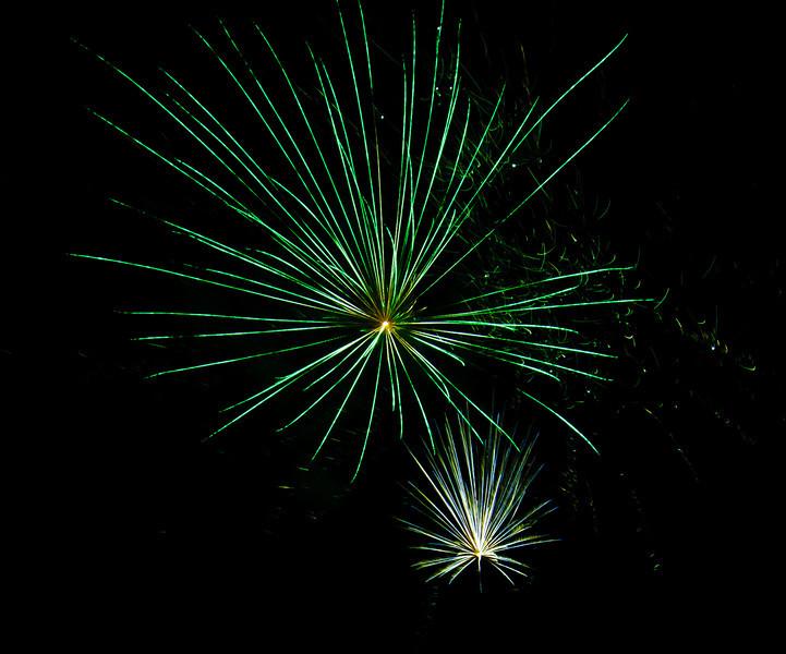Faithbridge fireworks-9958.jpg