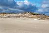 Cupsoque Beach, NY
