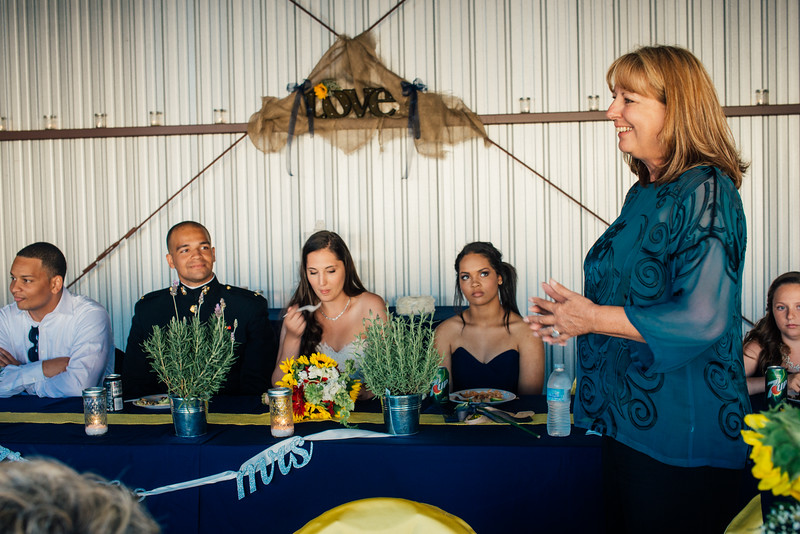 Kevin and Hunter Wedding Photography-15515127.jpg