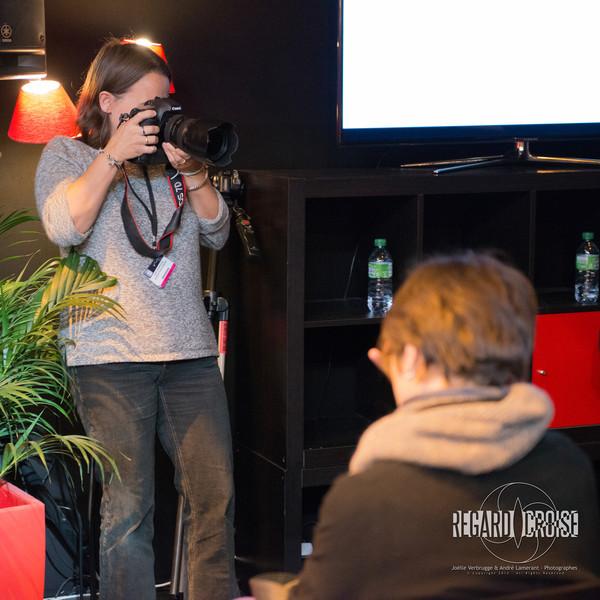 Salon Photo 2012 - Regard Croisé - 051.jpg