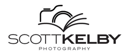 Scott Kelby Photography