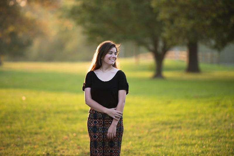 Rachel Reed (6 of 38).jpg