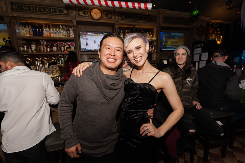 Parlour eleven Xmas party 2018-118.jpg
