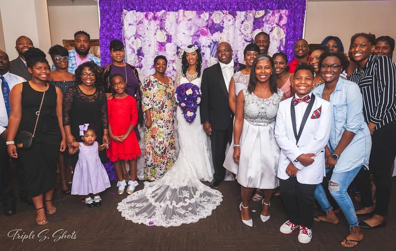 Tinch Wedding Photos-177.JPG