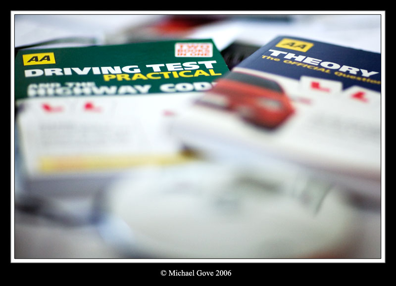 Preparing for the driving test (62792224).jpg