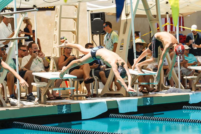 2015.08.22 FHCC Swim Finals 0317.jpg