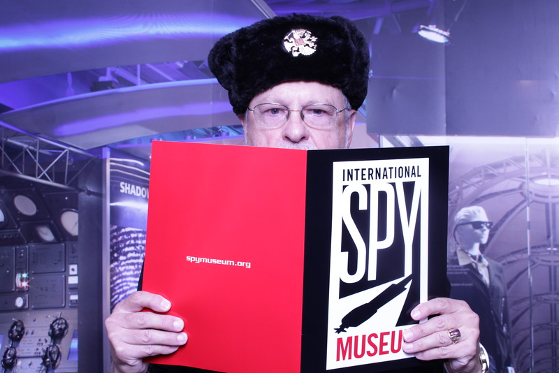 Guest House Events Photo Booth Originals - Educator Night Out SpyMuseum (1).jpg