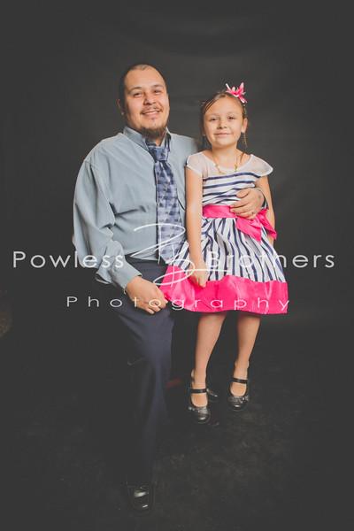 Daddy-Daughter Dance 2018_Card B-29418.jpg