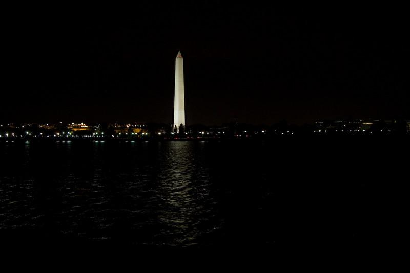 0711_Washington_DC_3481.jpg