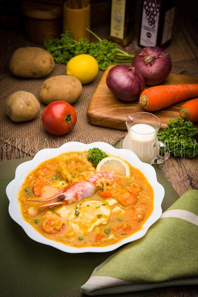 Food-studio