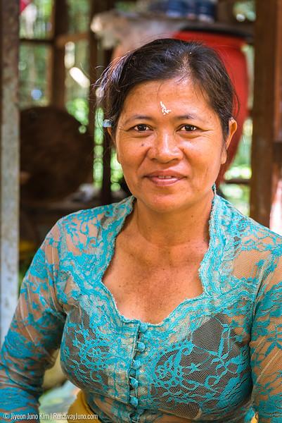 Bali-6103535.jpg
