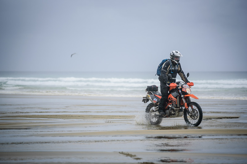 2018 KTM New Zealand Adventure Rallye - Northland (169).jpg