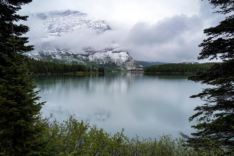glacier74556-8-19.jpg