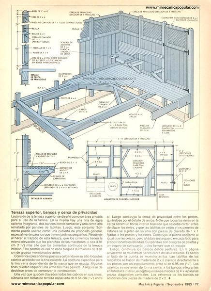 construya_una_terraza_de_madera_septiembre_1985-06g.jpg