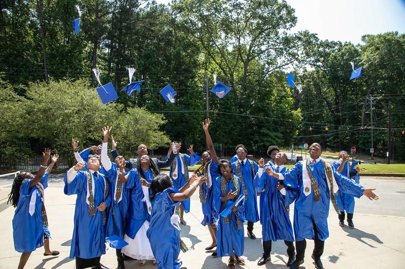 AYA_Graduation2019-218.jpg