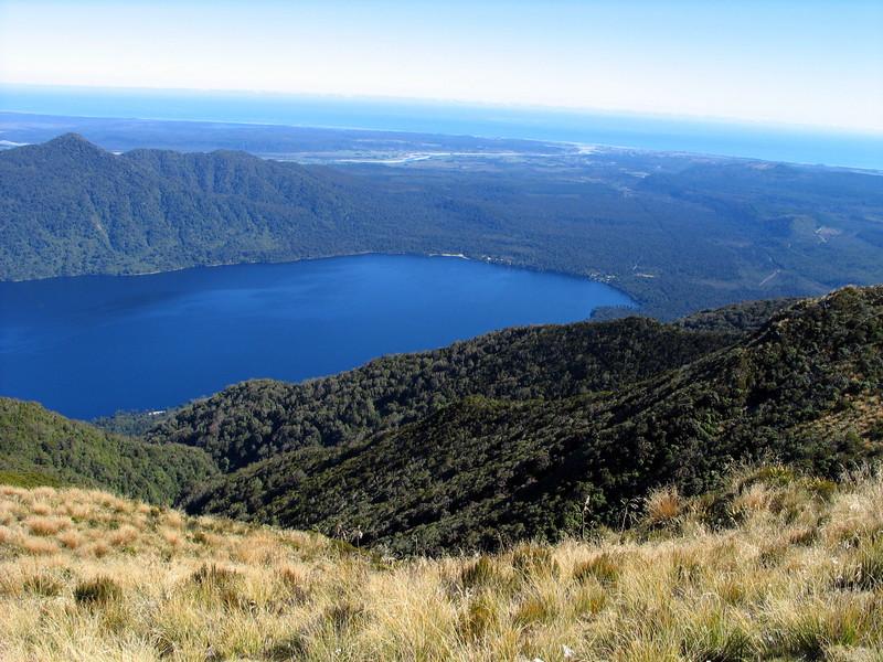 Mt Tuhua (7).jpg