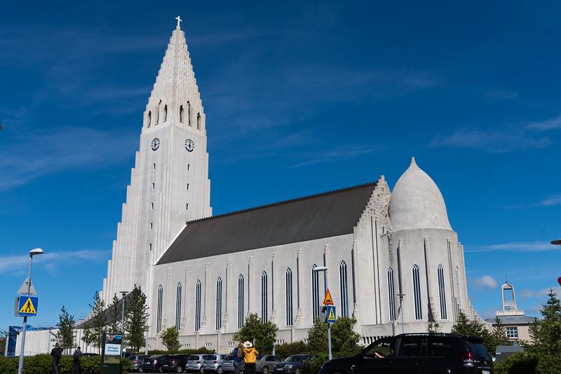 reykjavik-103 (2017_06_27 08_59_19 UTC).jpg