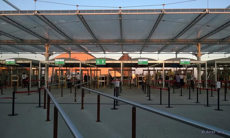 01 Expo Milano.jpg